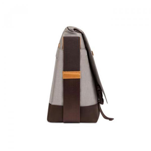 کیف Aerio بندی موشی