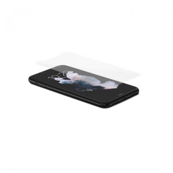 محافظ صفحه نمایش شیشه ای موشی مدل AirFoil Glass برای موبایل اپل iPhone X