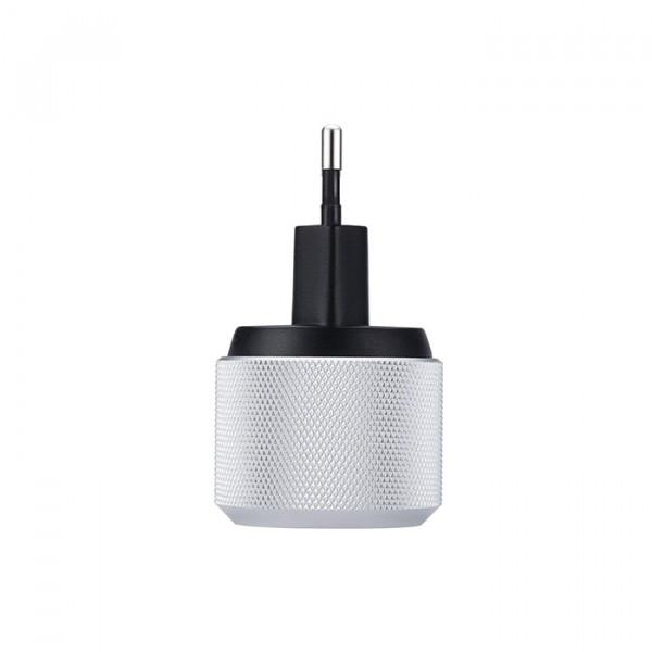 (Just Mobile AluPlug (EU Plug