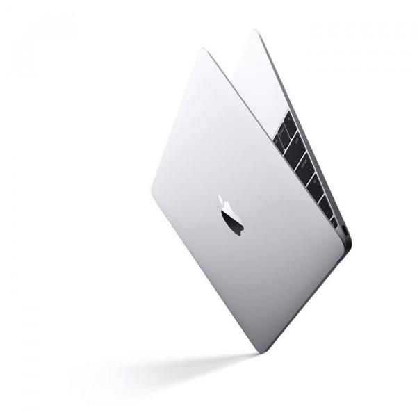 Apple Macbook Reina