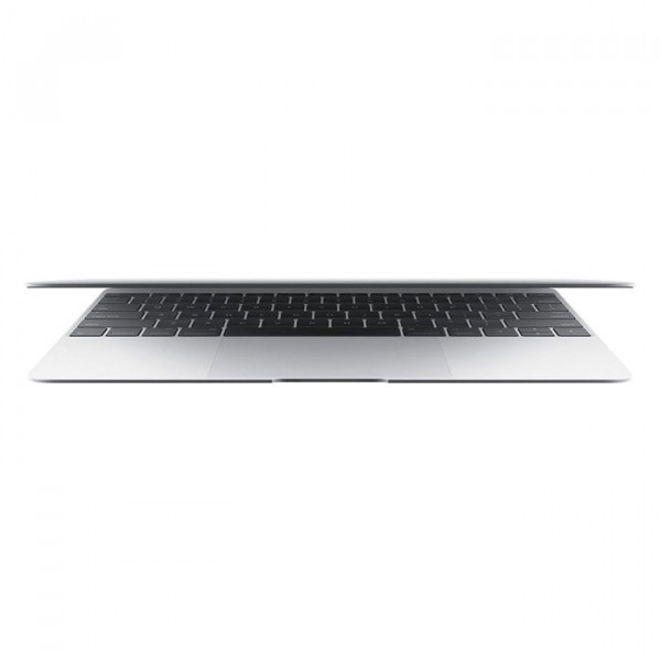 Apple Macbook Retina