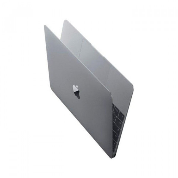 Macbook Retina MNYF2