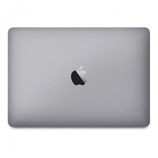 Macbook retina MNYG2
