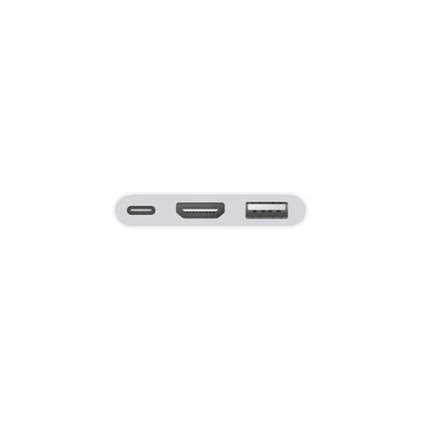 USB-C Digital AV Multiport