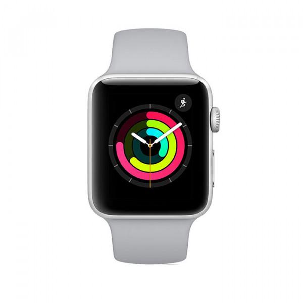 ساعت هوشمند اپل