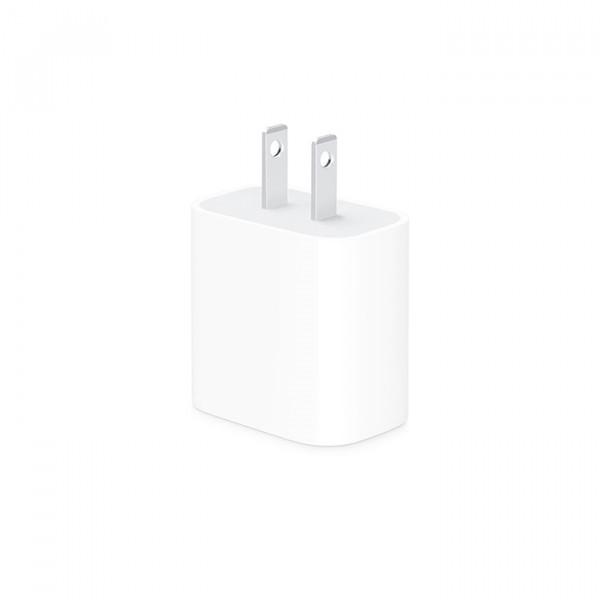 آداپتور شارژر اپل