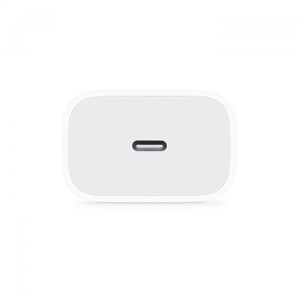 آداپتور USB-C اپل