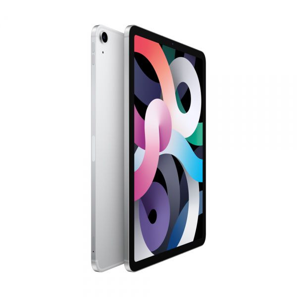 آیپد ایر 10.9 اینچی با ظرفیت 64 گیگابایت 2020 مدل WiFi