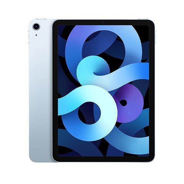 آیپد ایر 10.9 اینچی با ظرفیت 256 گیگابایت 2020 مدل WiFi