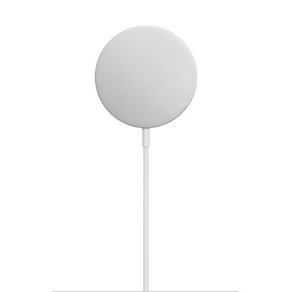 شارژر بی سیم اپل مدل MagSafe