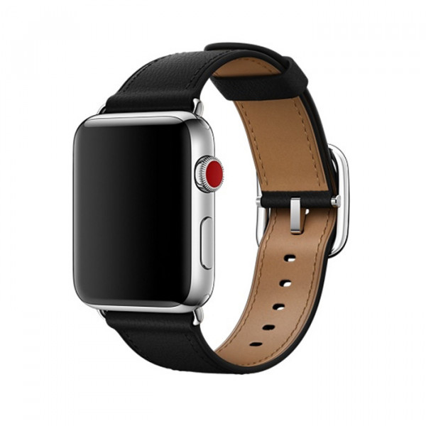 Apple Watch Classic Buckle