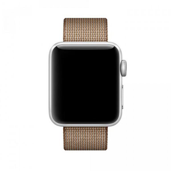 بند ساعت apple