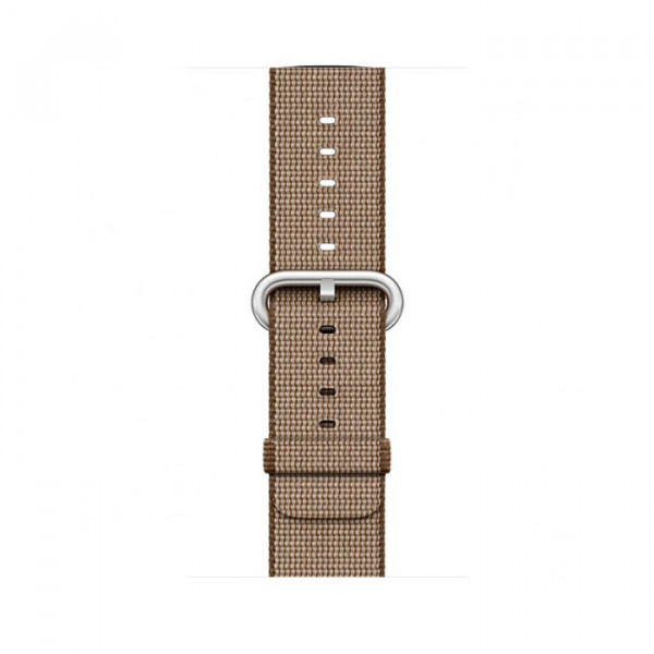 بند apple watch