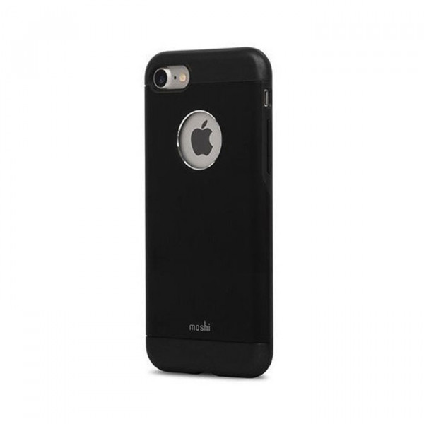 cover moshi iphone