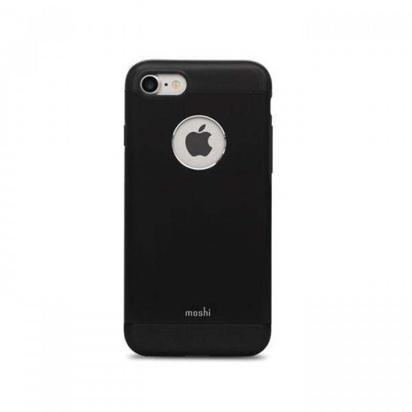 Armour iPhone 7 Black