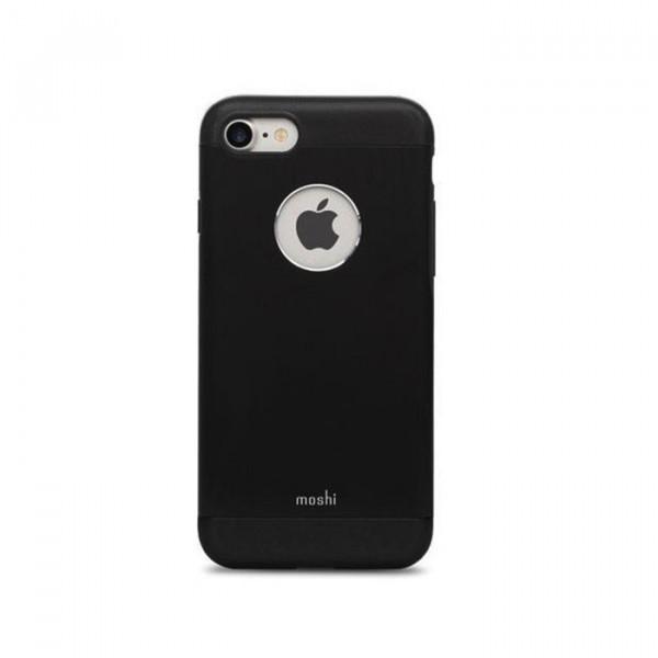 Armour  iPhone 7 Black