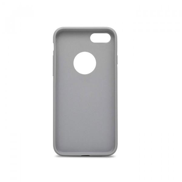 کاور موشی مدل Armour برای موبایل اپل آیفون 7