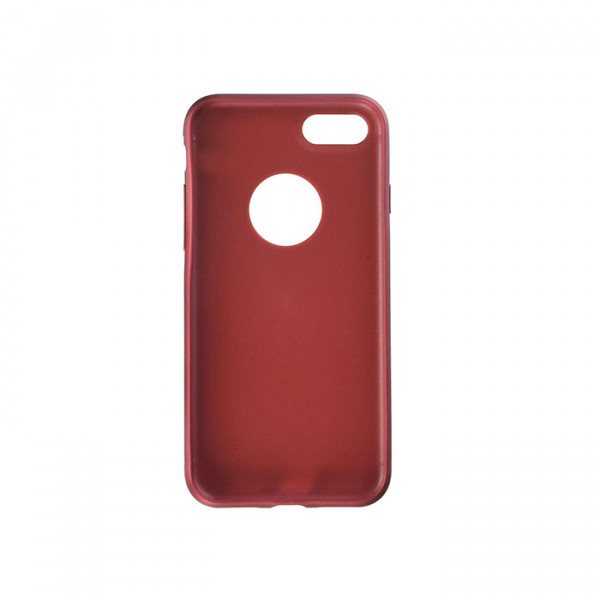 Armour iPhone 7 Jet Red