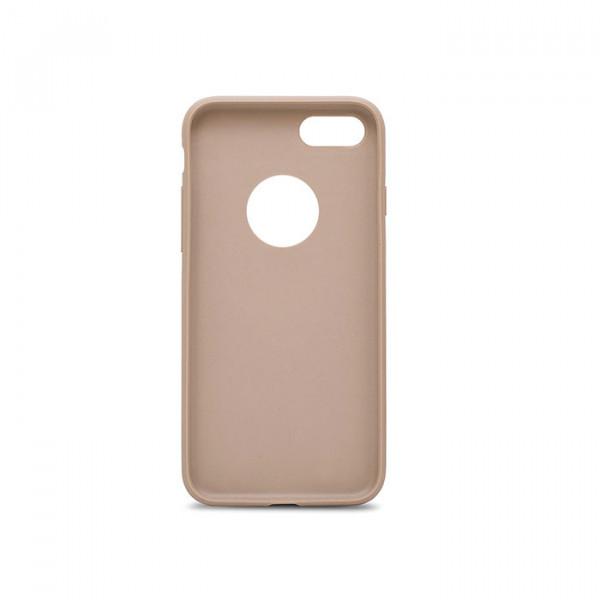 کاور moshi مدل Armour برای موبایل apple آیفون 7