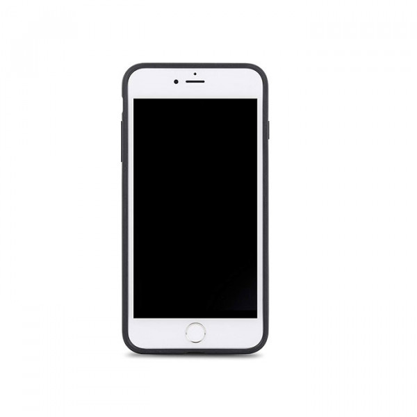 Moshi Armour iPhone 7Plus black