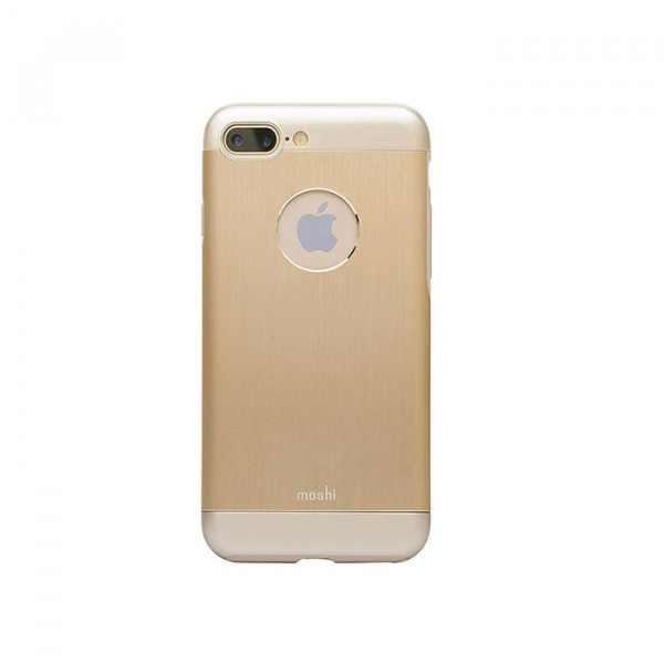 Moshi Armour iPhone 7Plus
