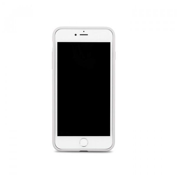 Moshi Armour iPhone 7Plus gray