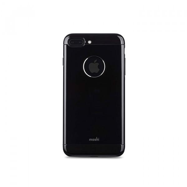 کاور moshi مدل Armour برای موبایل اپل آیفون 7 پلاس