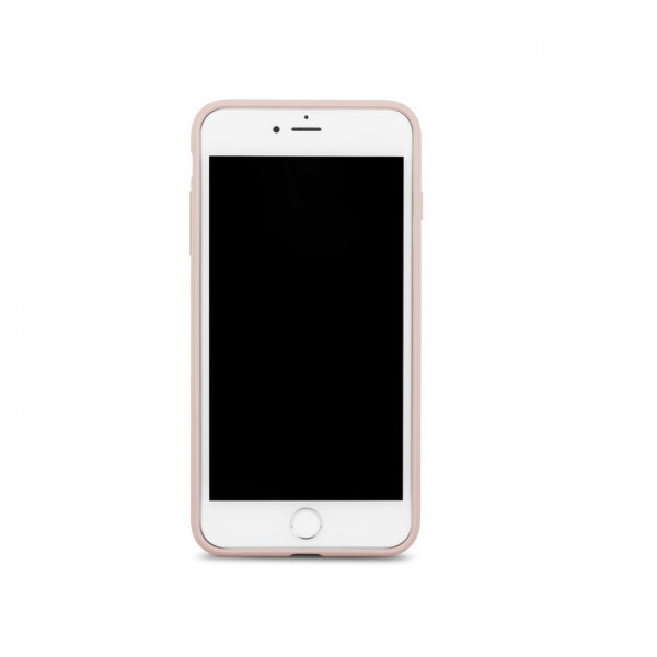 Moshi Armour iPhone 7Plus rose gold