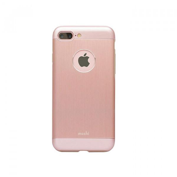 cover Moshi برای موبایل اپل آیفون 7پلاس