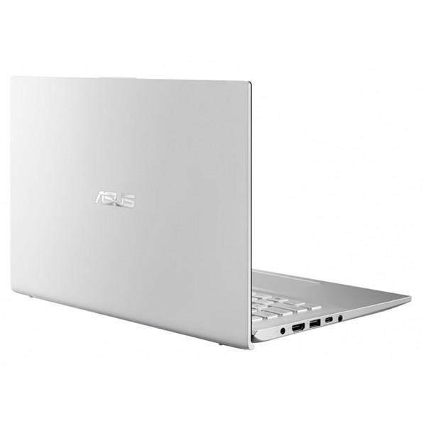 لپ تاپ 14 اینچی مدل A412FJ ایسوس با ظرفیت 512 گیگابایت