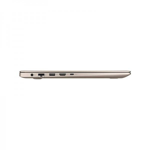 لپ تاپ 15 اینچی مدل N580GD ایسوس با ظرفیت 512 گیگابایت