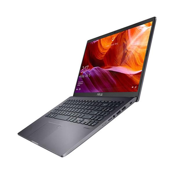 لپ تاپ 15 اینچی مدل R521FA ایسوس با ظرفیت 1 ترابایت