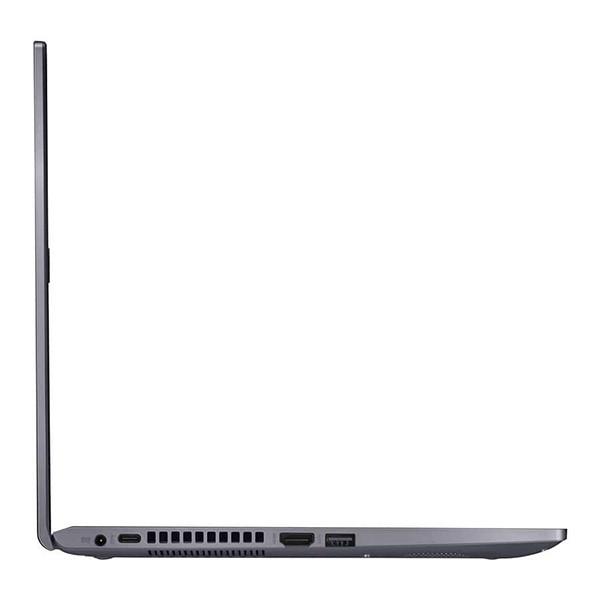 لپ تاپ 15 اینچی مدل R521JB ایسوس با ظرفیت 1 ترابایت (4 گیگابایت RAM)