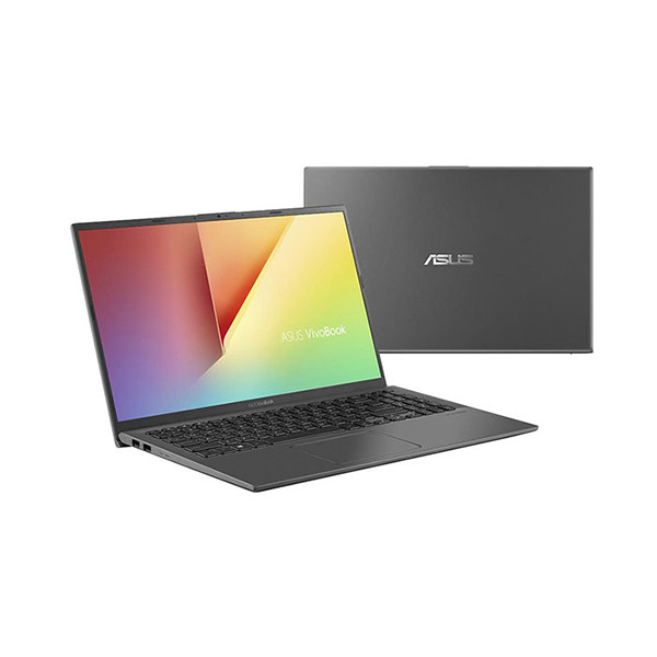 لپ تاپ 15 اینچی مدل R564JP ایسوس با ظرفیت 1 ترابایت (8 گیگابایت حافظه RAM)