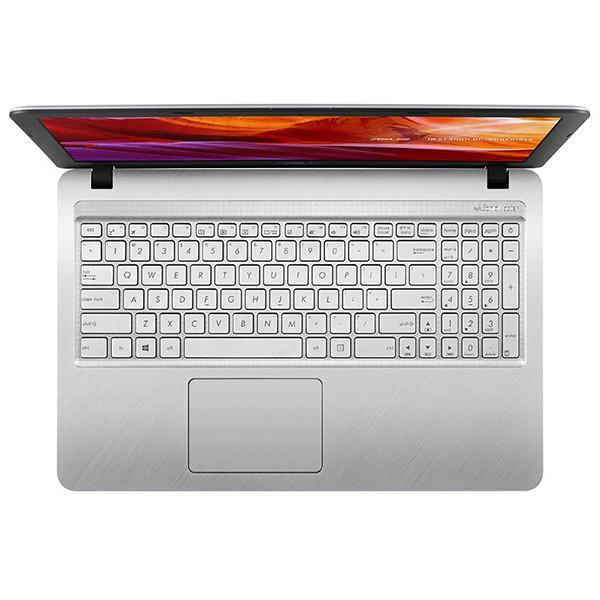 لپ تاپ 15 اینچی مدل X543MA ایسوس با ظرفیت 1 ترابایت