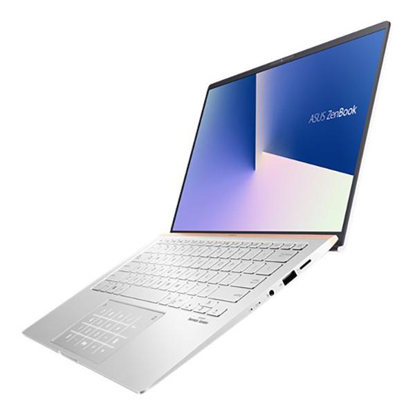 لپ تاپ 14 اینچی مدل UM433DA ایسوس با ظرفیت 512 گیگابایت