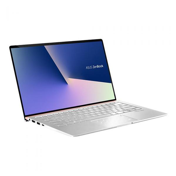 لپ تاپ 14 اینچی مدل Ux433FLC ایسوس با ظرفیت 512 گیگابایت