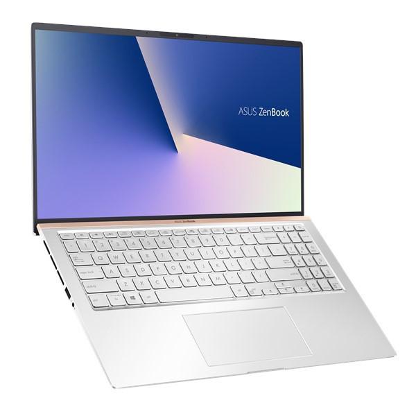 لپ تاپ 15 اینچی مدل UX533FTC ایسوس با ظرفیت 1 ترابایت