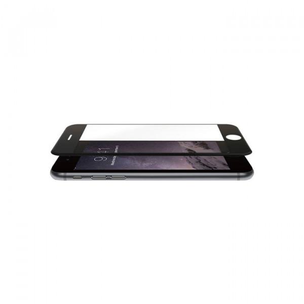 Glass JM Auto Heal iPhone 6/6s