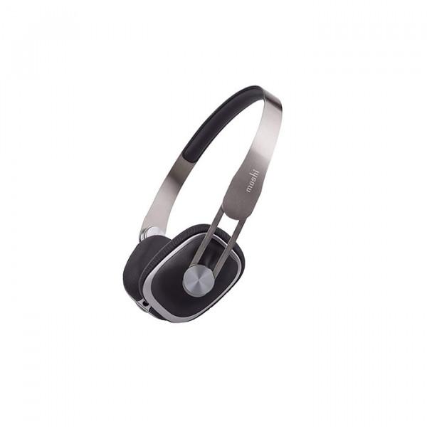 Headphones Moshi Avanti