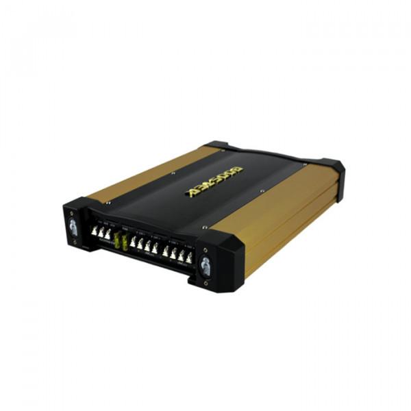 Booster Ampilifire BSA-8640