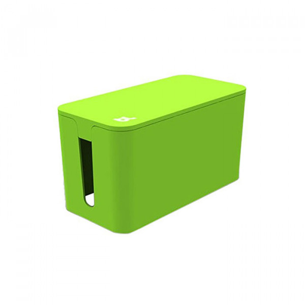 Blue Lounge Cablebox Mini green
