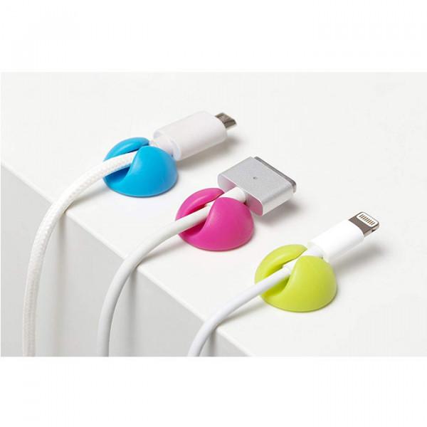 Cabledrop Mini multi color