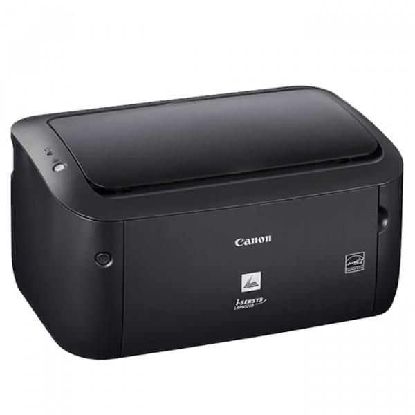 پرینتر کانن مدل i-SENSYS LBP6020