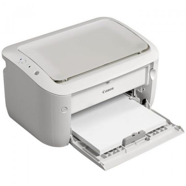 پرینتر کانن مدل i-SENSYS LBP6030W