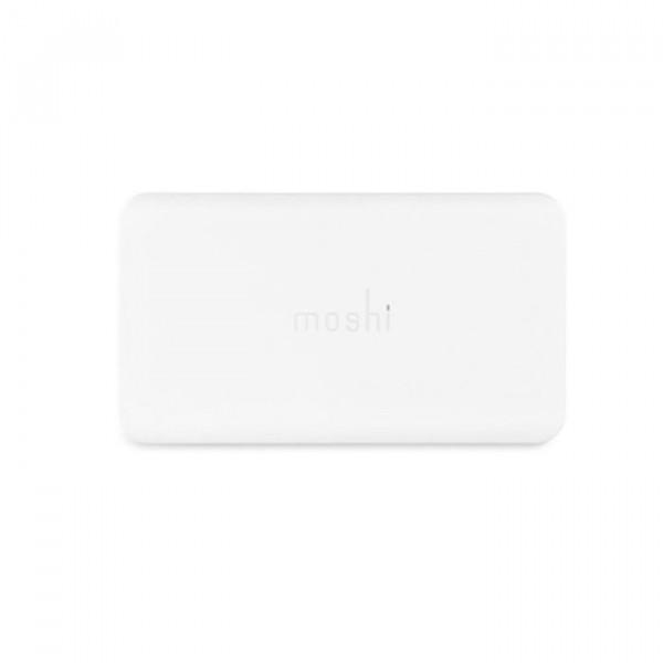 رم ریدر مولتی Moshi Cardette تایپ C
