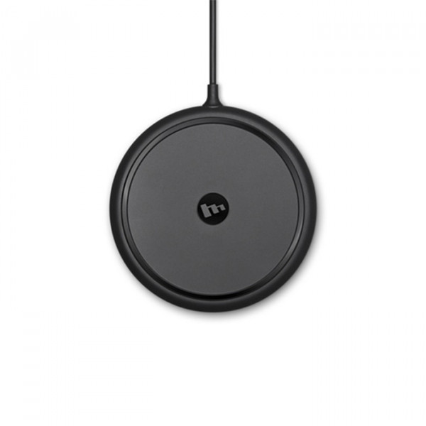 Mophie Wireless Charging