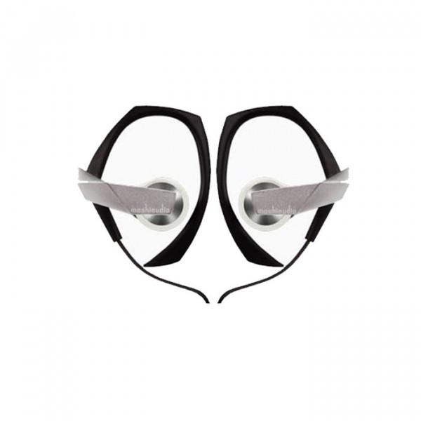 هندسفری پشت گوشی موشی Clarus MFI