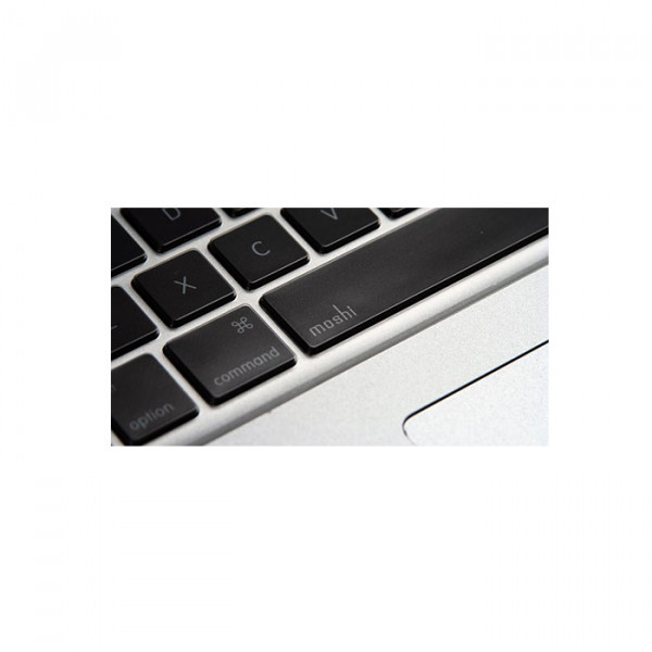 قاب موشی شفاف US Layout ClearGuard MB  TouchBar