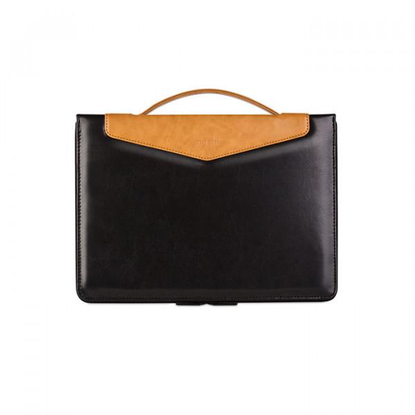 Carrying Case Moshi Codex 12 Black